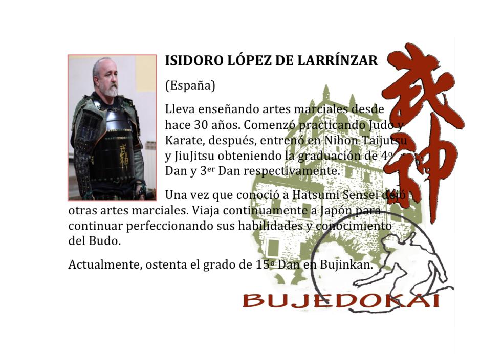 isidoro-lopez-de-larrinzar
